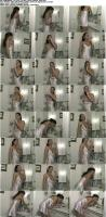 102435340_mybestfetish_162_sexy_morning_tooth_brushing_tease_s.jpg