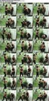 102435378_mybestfetish_183_backyard_human_punching_bag_s.jpg