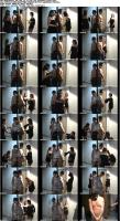 102435429_mybestfetish_209_tied_up_on_pole_and_humiliated_session_s.jpg