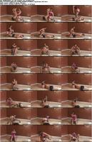 102435531_mybestfetish_267_hot_lingerie_and_wrestling_s.jpg