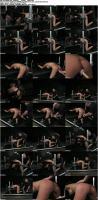 102437744_strictrestraint_kneeling___fucked__vibed_s.jpg