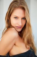 M3T%40RT-Tiffany-Tatum-Tenacious-l6xiw4n71v.jpg