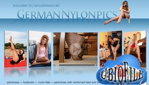 Germannylonpics.de – Siterip – Ubiqfile