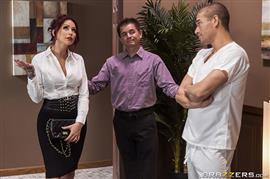 realwifestories-19-04-25-monique-alexander-spa-for-horny-housewives.jpg
