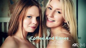 vivthomas-19-04-25-adora-rey-and-ginger-mary-coffee-and-kisses.jpg