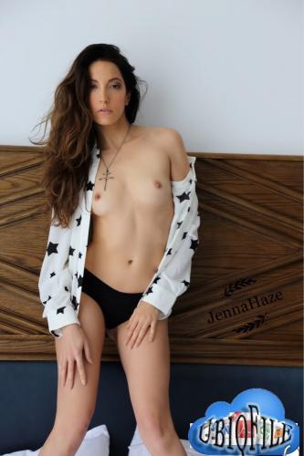 OnlyFans.com – Jenna Haze – Siterip – Ubiqfile