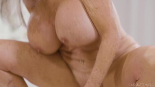 AdultT1me Sally Dangelo Her Tender Touch [FullHD 1080P]