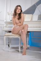 M3T%40RT-Serena-Wood-Musical-Fantasy-a6x27iibdp.jpg