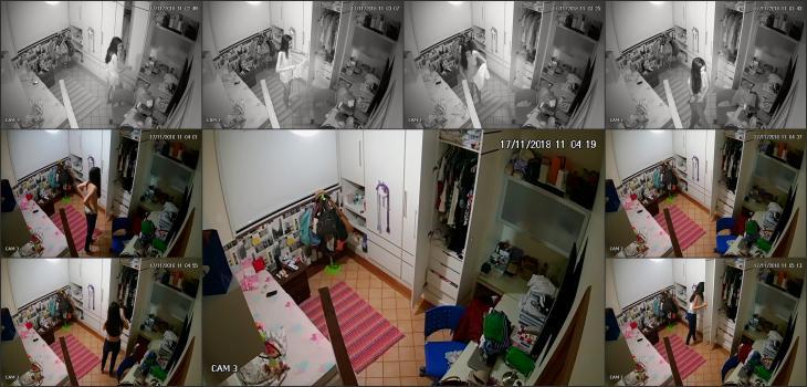 Hackingcameras_5962