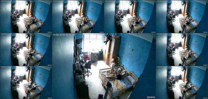Hackingcameras_5437