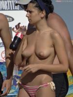 Pack fotos amateurs - Nudismo [01-05-19]