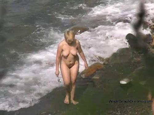 Nudist video 00017