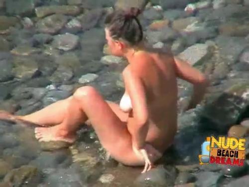 Nudist video 00147