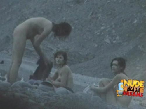 Nudist video 00159