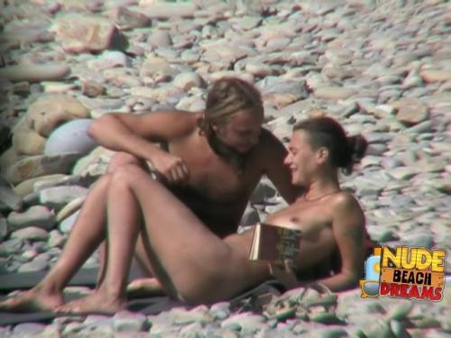 Nudist video 00171
