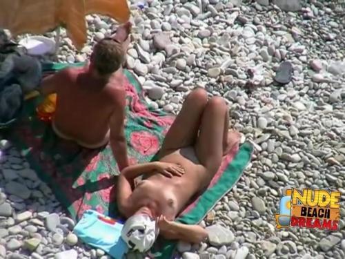 Nudist video 00185