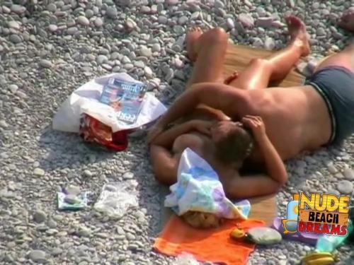 Nudist video 00239