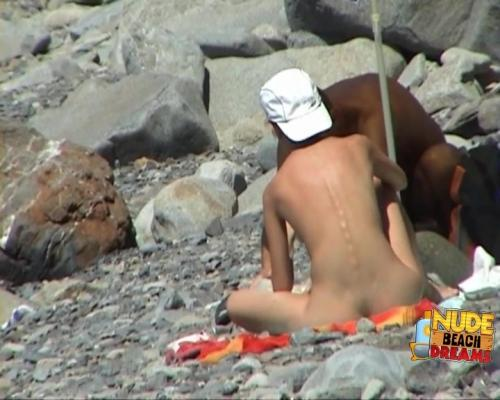 Nudist video 00244