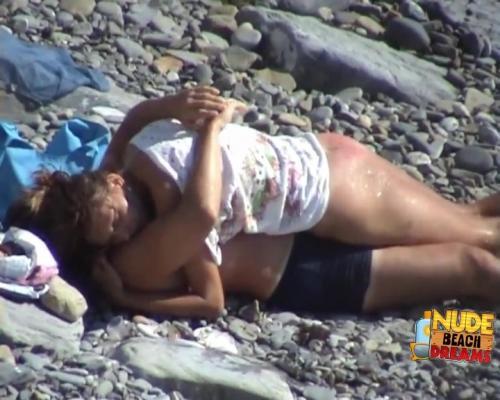 Nudist video 00252