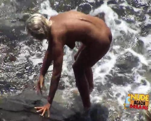Nudist video 00292