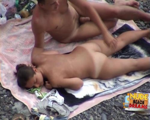 Nudist video 00338