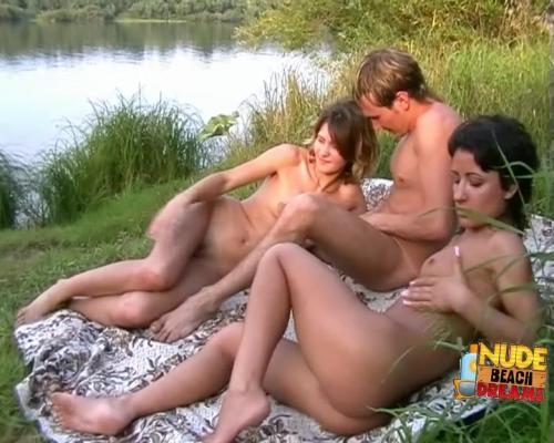 Swingers Party 12, Part 40/62