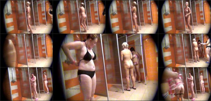 spy-camera-01-part-00696