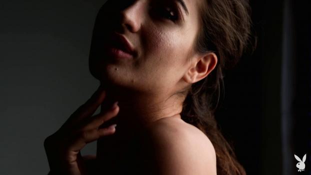 Nicole Winter - Soft Silhouette