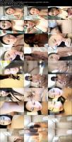 01_0413004_s.jpg