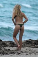 Eugenie Bouchard | Bikini in Miami Beach | May 4 | 19 pics