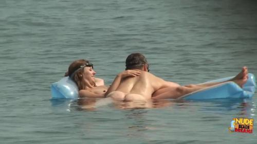 Nudebeachdreams Nudist video 00495