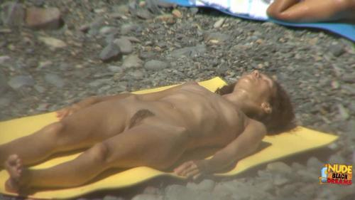 Nudist video 00466