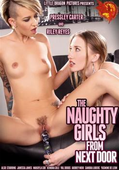 the-naughty-girl-from-next-door-1080p.jpg