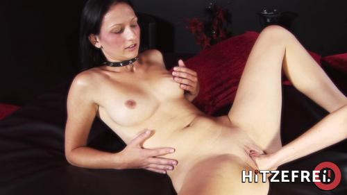 Hitzefrei Lina Lust And Foxi Fire Lesbian Licking And Fisting GERMAN [FullHD 1080P]