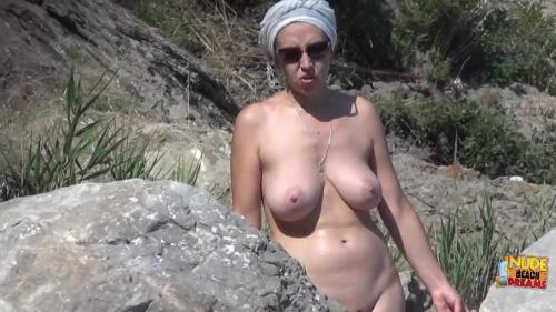 Nudist video 00542