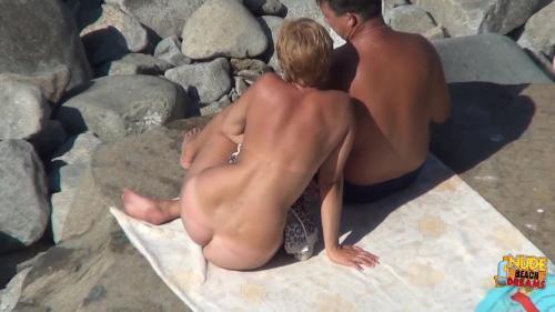 Nudist video 00568