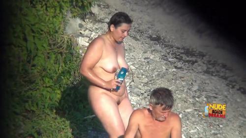 Nudist video 00628