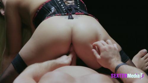 POV with Lena Nitro [FullHD 1080P]