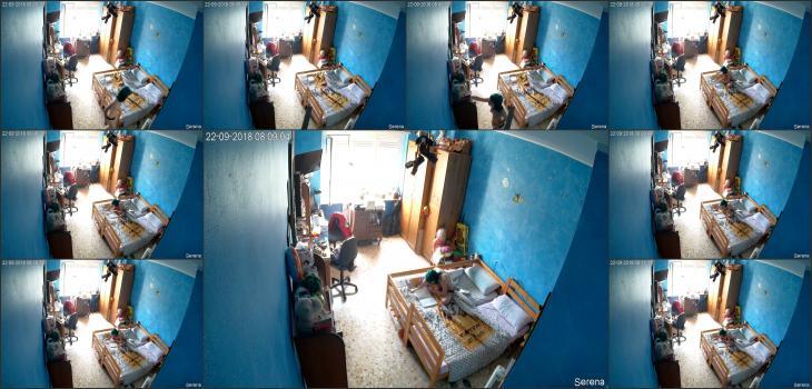 Hackingcameras_5510