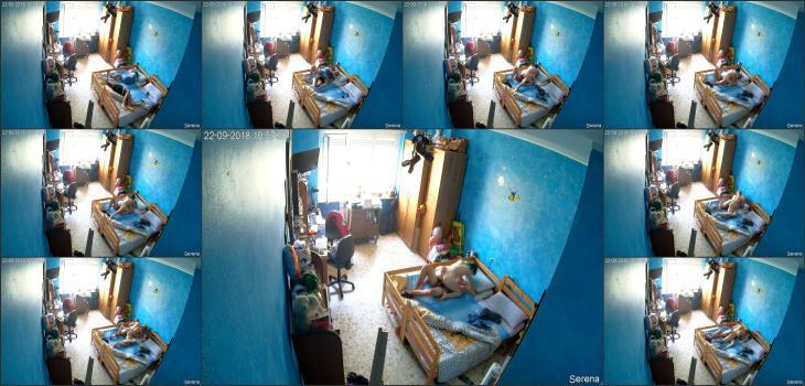 Hackingcameras_5523