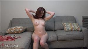 cosmid-19-04-08-amber-smith-introduction-video.jpg