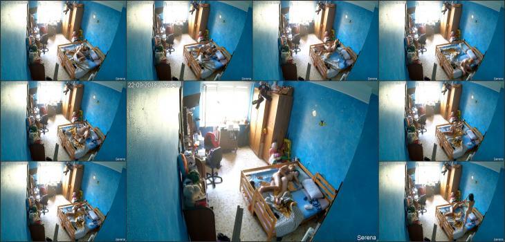 Hackingcameras_5539