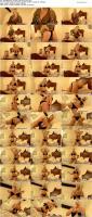 102688810_inbedwithfaith_cb-faith-e118-leopard-love_s.jpg
