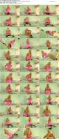 102688814_inbedwithfaith_cb-faith-e119-pink-dress_s.jpg
