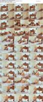 102688829_inbedwithfaith_cb-ibwf-e123-faithbedshoot_s.jpg