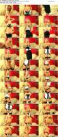 102688849_inbedwithfaith_cb-ibwf-e130-pencil-skirt_s.jpg