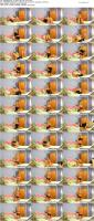 102688869_inbedwithfaith_cb-ibwf-e134-socks-in-bed_s.jpg