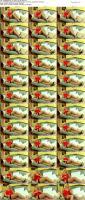 102688881_inbedwithfaith_cb-ibwf-e137-tall-tales_s.jpg