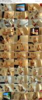 102688950_inbedwithfaith_faith-doesawii_s.jpg