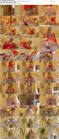 102688978_inbedwithfaith_faith-nurse_s.jpg